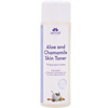 aloe-chamomile-with-napca-soothing-skin-toner-8-oz-derma-e-skin-care.jpg