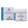anti-ache-herbal-pain-relief-creme-2-oz-derma-e-skin-care.jpg