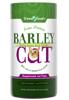 barleycat.jpg