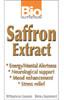 bio-nutrition-saffron.jpg
