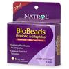 biobeads.jpg