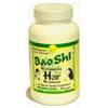 biomedbaoshi.jpg