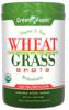 greenfoodswheatgrassshots.jpg