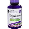 herpanacine.jpg