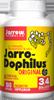 jarrodophilusoriginal.png