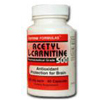 jarrowacetyllcarnitine.jpg