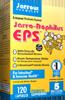jarrowjarrodophiluseps.png