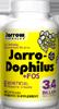 jarrowjarrodophilusfos200.png