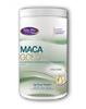 maca-gold-powdered-maca-root-extract-16-oz-powder-life-flo-health-care.jpg