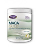 maca-gold-powdered-maca-root-extract-4-oz-powder-life-flo-health-care.jpg