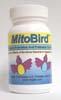 mitobird.jpg