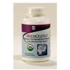 mycoceutics.jpg