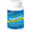 neuroloft.jpg