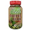 nutrifusion-green-coffee-bean.jpg