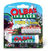olbasinhaler.jpg