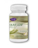 olive-leaf-plus-maximum-strength-olive-leaf-extract-60-capsules-life-flo-health-care.jpg