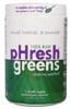 phfreshgreens10.jpg