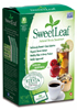 stevia35Box.jpg