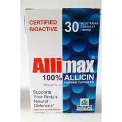 Allimax-International-Limited-Allimax-180-mg-30-vcaps.jpg