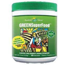 Amazing-Grass-GSF-Lemon-Lime-Energy-Powder-30-servings.jpg