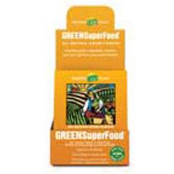 Amazing-Grass-GreenSuperFood-15-pkts-8-g-each.jpg