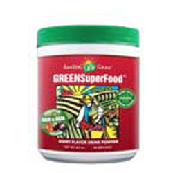 Amazing-Grass-GreenSuperFood-Berry-Powder-30-servings.jpg