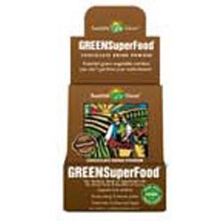 Amazing-Grass-GreenSuperFood-Choc-15-pkts-8-g-each.jpg