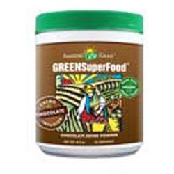 Amazing-Grass-GreenSuperFood-Choc-Powder-30-serv.jpg
