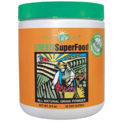 Amazing-Grass-GreenSuperFood-Powder-30-servings.jpg