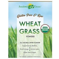 Amazing-Grass-Organic-Wheat-Grass-15-8-g-packets.jpg