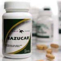 Bazucar-60-tabs.jpg