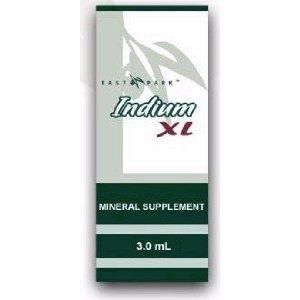 Indium-XL-3-ml.jpg