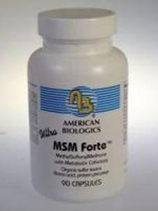 MSMFO.jpg