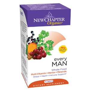 New-Chapter-Every-Man-72-tabs.jpg
