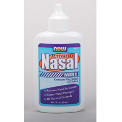 Now-Solutions-Activated-Nasal-Mist-2-fl-oz.jpg