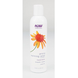 Now-Solutions-Arnica-Warming-Relief-Oil-8-fl-oz.jpg