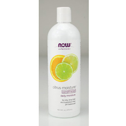 Now-Solutions-Citrus-Moisture-Conditioner-16-fl-oz.jpg