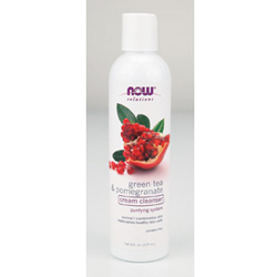 Now-Solutions-Gr-Tea-and-Pomegrante-Cream-Cleanser-8-oz.jpg