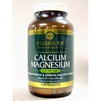 Pioneer-Calcium-Magnesium-120-Tabs.jpg