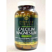 Pioneer-Calcium-Magnesium-Vegetarian-120-Vtabs.jpg