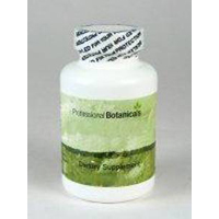 Professional-Botanicals-Cell-Detox-500-Mg-60-Caps.jpg