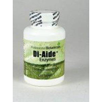 Professional-Botanicals-Di-Aide-Enzymes-690-Mg-120-Tabs.jpg
