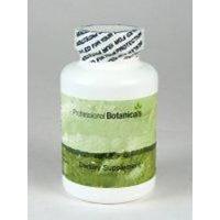 Professional-Botanicals-Enerji-500-Mg-60-Caps.jpg