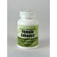 Professional-Botanicals-Female-Enhance-516-Mg-60-Caps.jpg