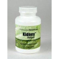 Professional-Botanicals-Kidney-Helper-508-Mg-120-Caps.jpg