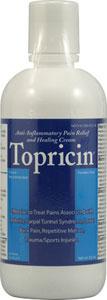 Tropicial-Biomedical-Topric.jpg