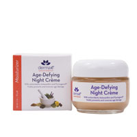 age-defying-night-creme-with-astaxanthin-and-pycnogenol-2-oz-derma-e-skin-care.jpg