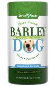 barleydog.jpg
