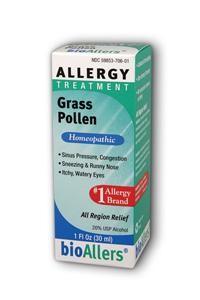 bioallersgrass.jpg