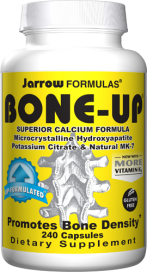 boneup.png